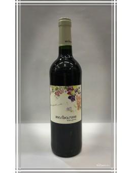 Vino Herbarum Tinto