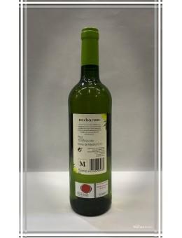 Vino Herbarum Blanco