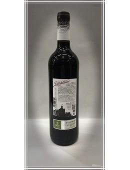 Rioja Valdepalacios Tinto