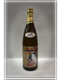 Real Sake Rashomon
