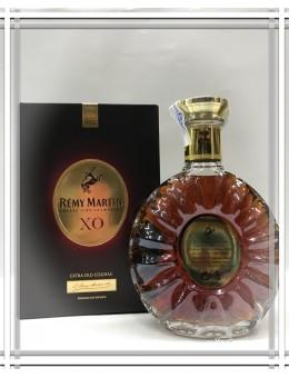 Cognac Remy Martin X.O.