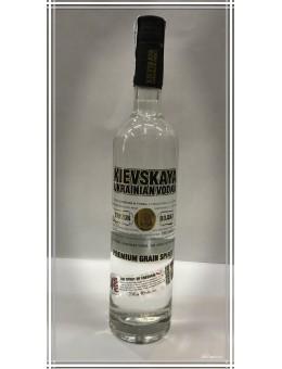 Vodka Kievskaya