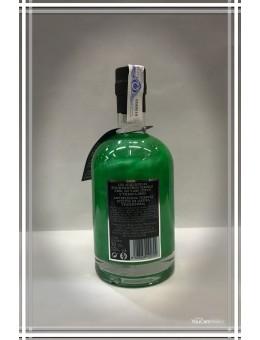Licor Fuego Valyrio