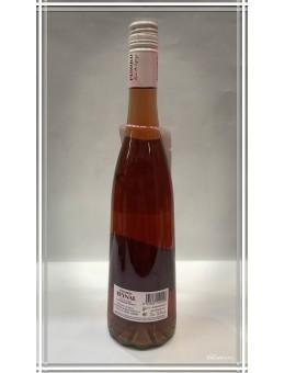 Vino Pinord Reynal Rosado