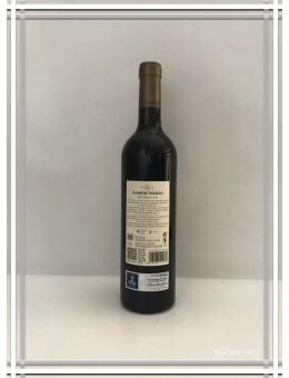 Vino Ramon Bilbao Gran Reserva