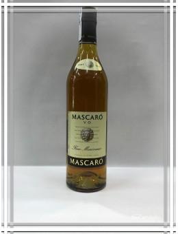 Brandy Mascaro V.O