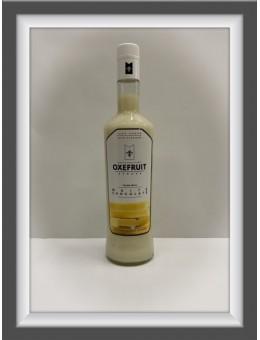Sirope Oxefruit White...