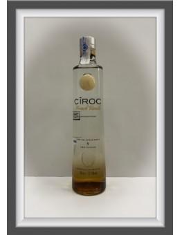 Vodka Ciroc French Vanilla