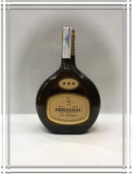Armagnac La Fontaine