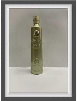 Vodka Ciroc White Grape