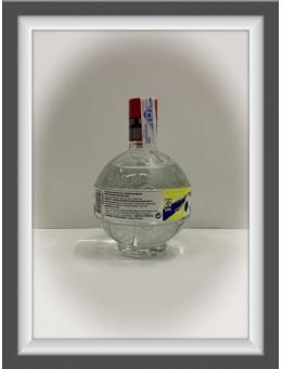Bebida Espirituosa Blanco...