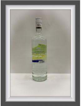 Lemon Flavoured Spirit Drink