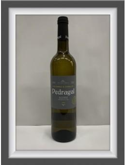 Vino Pedragal Valdeorras