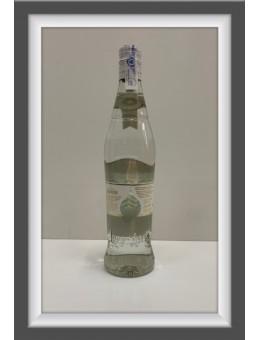 Vodka Legendario