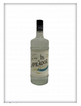 Bebida Espirituosa,El Afilador