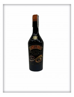 Cream Baileys Orange Truffle