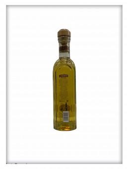 Tequila Gran Centenario...