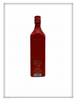 Whisky Johnnie Walker Red...