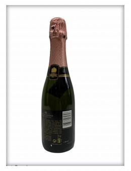 Champagne Moët & Chandon Rosé