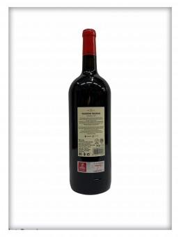 Vino Ramon Bilbao crianza...