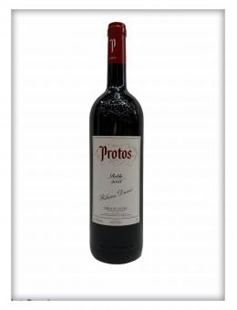 Vino Protos 1.5 L.