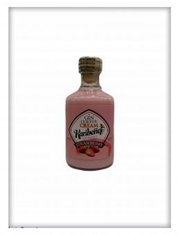 Gin Liqueur Cream Karibeño...