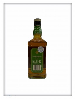 Whisky Jack Daniels Apple