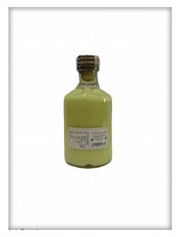 Crema de Limon Gómez-Caro