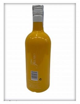 Licor Naranja Triunfo