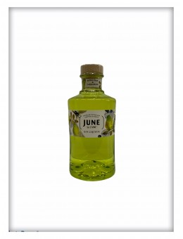 June by G´Vine Royal Pear &...