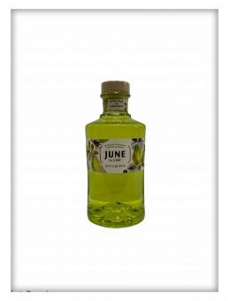 June by G´Vine Royal Pear &...