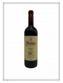 Vino Protos Reserva