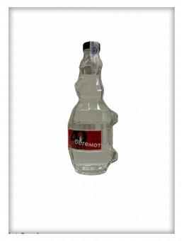 Vodka Beremot
