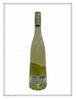 Vino Pinord Reynal Blanco