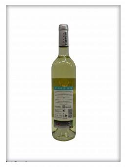 Vino Pedroheras Verdejo