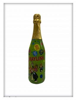 Bebida Maylink