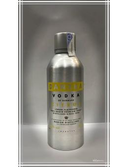 Vodka Danzka Citrus