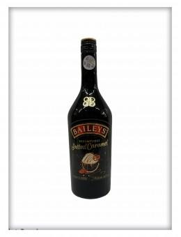 Cream Baileys Salted Caramel