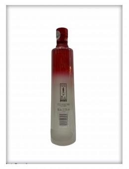 Vodka Ciroc Summer Watermelon