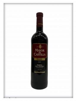 Vino Mayor de Castilla Roble