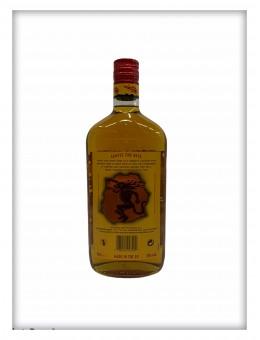 Liqueur Fireball