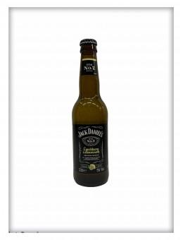 Jack Daniel's Lemonade