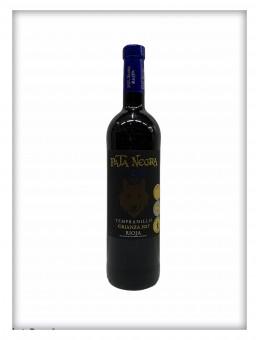 Vino Pata Negra Rioja