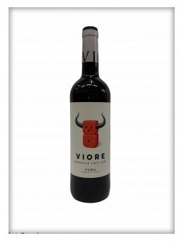 Vino Viore Toro
