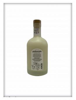 Cream Lemon Giulioncello