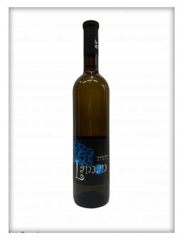 Vino Laman Blanco
