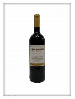 Rioja Viña Pomal Crianza