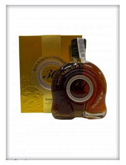 Ron Barcelo Imperial...
