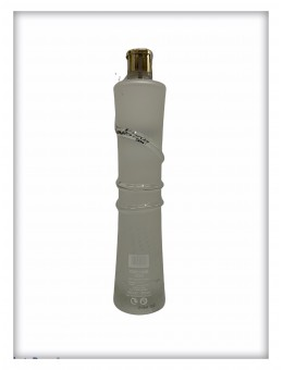 Vodka Roberto Cavalli
