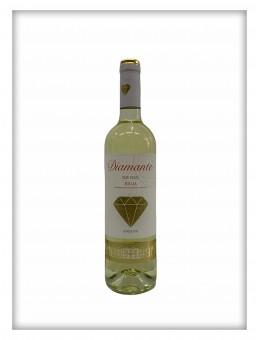 Vino Diamante Blanco Semidulce